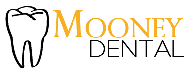 Mooney Dental