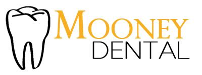 Mooney Dental